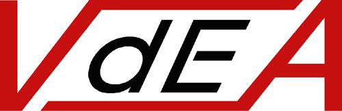 VdEa Logo